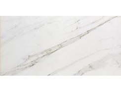 At. Pompei Blanco Стена-Пол