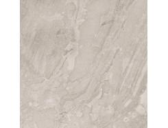 CR. MANAOS WHITE (FAM035/COMPACTTO PERDA RECT)
