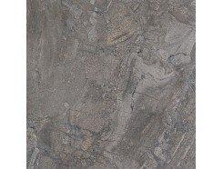 CR. MANAOS EARTH (FAM035/COMPACTTO PERDA RECT)