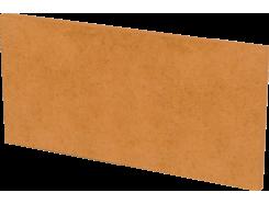 Aquarius Beige 30x14,8 Плитка под ступени