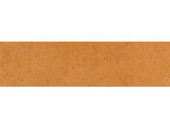 Aquarius Beige 6,58x24,5 фасадная плитка