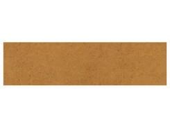 Aquarius Brown 6,58x24,5 фасадная плитка