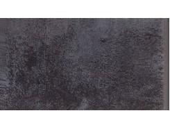Bazalto Grafit PARAPET 24.5x13.5