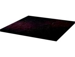 Semir Rosa 30x30 Напольная структурная плитка
