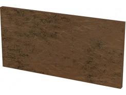 Semir Beige 30x14,8 Плитка под ступени