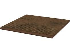 Semir Beige 30x30 Напольная структурная плитка