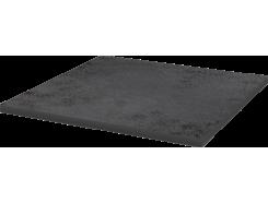 Semir Grafit 30x30 Напольная структурная плитка