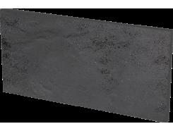 Semir Grafit 30x14,8 Плитка под ступени