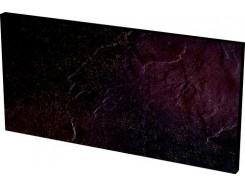 Semir Rosa 30x14,8 Плитка под ступени