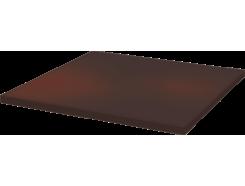 Cloud Brown 30x30 напольная гладкая плитка