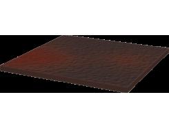 Cloud Brown Duro 30x30 напольная структурная плитка