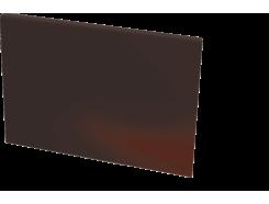 Cloud Brown 30x14,8 плитка под ступени