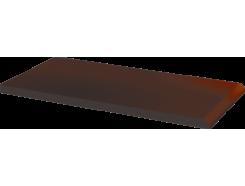 Cloud Brown 30x14,8 подоконник