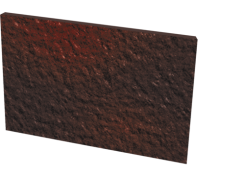 Cloud Brown Duro 30x14,8 плитка под ступени