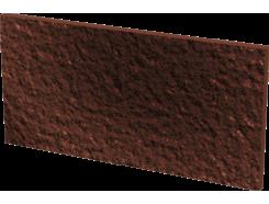 Cloud Rosa Duro 30x14,8 плитка под ступени