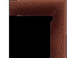 Cloud Rosa Duro 30x30 (2x30x8,1) плинтус двухэлементный лестничный структурный правый