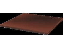 Cloud Rosa 30x30 напольная гладкая плитка