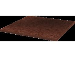 Cloud Rosa Duro 30x30 напольная гладкая плитка