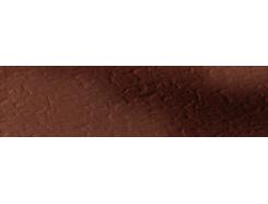 Cloud Rosa Duro 24,5x6,6 фасадная структурная плитка