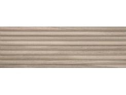 Daikiri Brown Wood Pasy 25x75