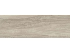 Daikiri Grys Wood 25x75