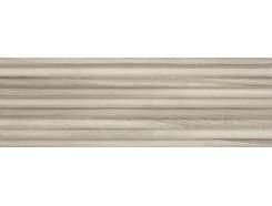 Daikiri Grys Wood Pasy 25x75