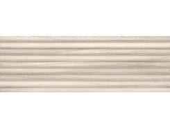 Daikiri Beige Wood Pasy 25x75