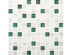 Мозаика Laterizio 29,8х29,8