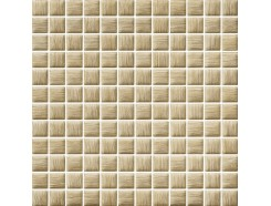 Matala Beige Mozaika 29,8х29,8