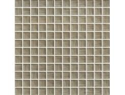 Matala Brown Mozaika 29,8х29,8