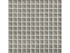 Matala Grafit Mozaika 29,8х29,8