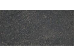 Scandiano Brown 14.8x30 подступень