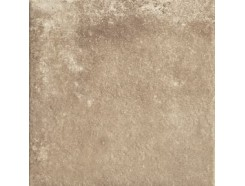 Scandiano Ochra 30x30