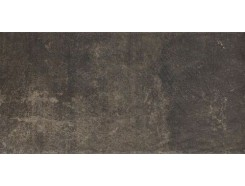 Scandiano Brown 30x60