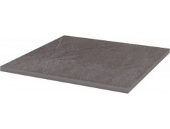 Напольная структурная плитка Taurus Grys 30x30