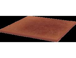 Напольная структурная плитка Taurus Rosa 30x30