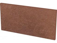 Плитка под ступени Taurus Brown 30x14,8
