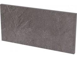 Плитка под ступени Taurus Grys 30x14,8