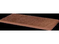 Подоконник гладкий Taurus Brown 30x14,8