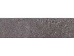 Фасадная структурная плитка Taurus Grys 24,5x6,6