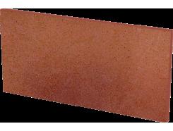 Плитка под ступени Taurus Rosa 30x14,8