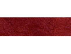 Фасадная структурная плитка Taurus Rosa 24,5x6,6