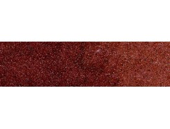Фасадная структурная плитка Taurus Brown 24,5x6,6