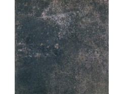 Viano Antracite Struktura Bazowa Пол
