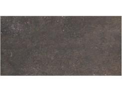 Viano Antracite Struktura Bazowa Пол 30х60