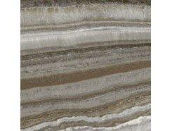 PORSIXTY Stratos Grey