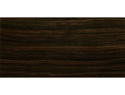 Madison Brown 25x50