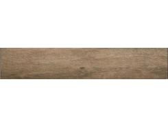 Merbau Roble 23x120