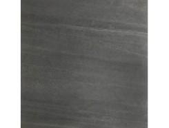 Плитка Vivacer Ml6502 Пол