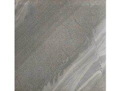 Плитка Vivacer Ml6501 Пол